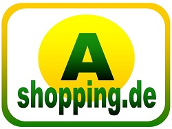 a-shopping.de | Home |